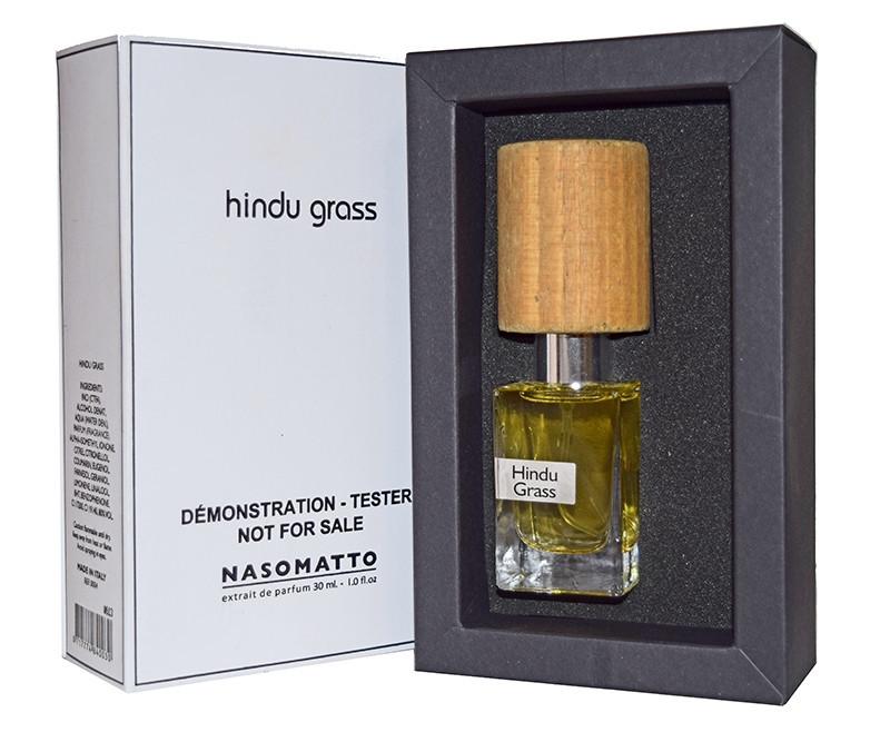Nasomatto Hindu Grass edp 30ml Tester