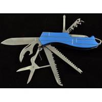 Туристический нож KG502