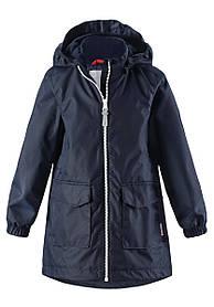 Куртка Reimatec Satama 128 см 8 лет (521501-6980)