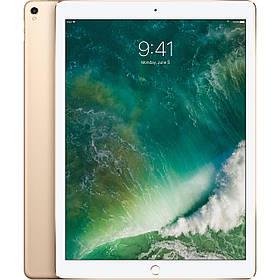 Apple iPad Pro 12.9 (2017) Wi-Fi + 64Gb Gold