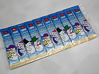 Конфеты Favorina Choco Lolly 10х15г, фото 1