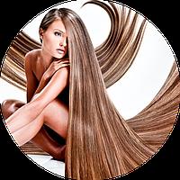 Безопасное окрашивание волос с добавлением в краситель Olaplex