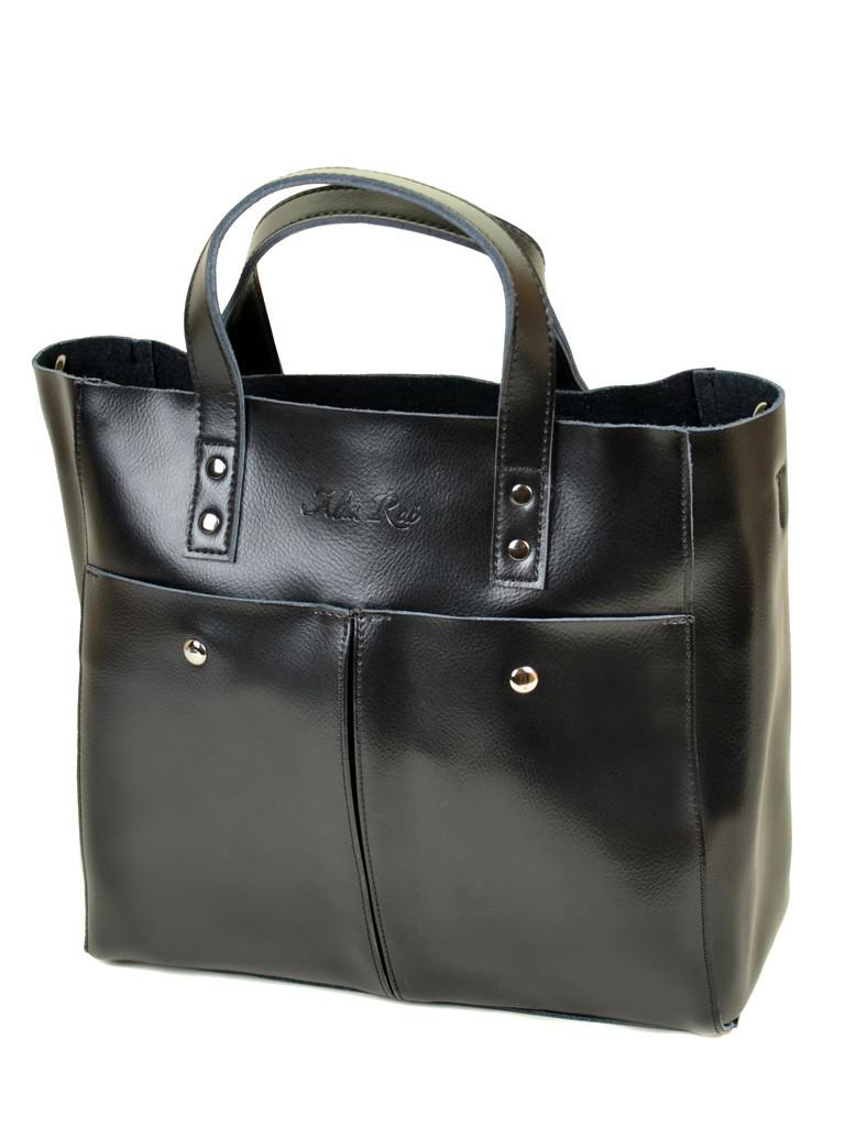 38dfbfd109f4 Сумка Женская Классическая кожа ALEX RAI 10-04 8713 black: продажа ...