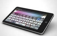 Смена программного обеспечения (прошивка, прошить) на китайском планшете