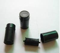 Валик ролики чернильные для MX5500 этикет маркировщик rolls price прайс стикер замена