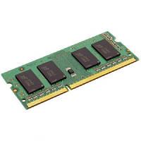 Оперативная память Kingston 4GB 1600MHz DDR3 CL11 1.5V (KVR16S11S8/4)