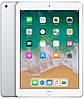 Планшет Apple iPad 2018 9.7 32GB Wi-Fi Silver (MR7G2)