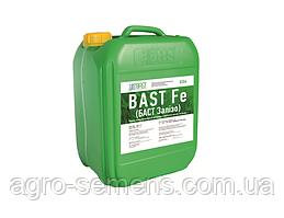 BAST Fe (БАСТ Железо) 10 л
