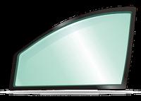 Боковое стекло FIAT FIORINO
