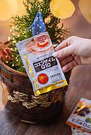 Коэнзим Q10 Япония (40 таблеток х 20-40 дней)