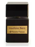 Tiziana Terenzi Laudano Nero extrait de parfum 100ml Tester