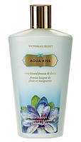 Лосьон для тела Victoria`s Secret Aqua Kiss 250ml