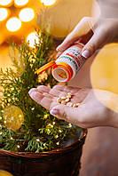 29 Amino Япония - мультивитамины + минералы (90 таблеток х 30 дней), фото 1