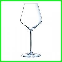 Набор бокалов для белого вина 470мл (6шт) Ultime Eclat, фото 1
