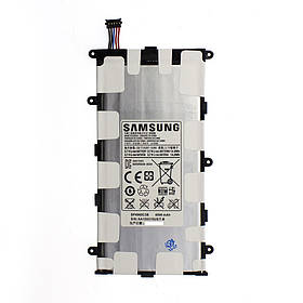 Аккумулятор SP4960C3B для Samsung P6200 Galaxy Tab Plus 4000 mAh (03937-4)