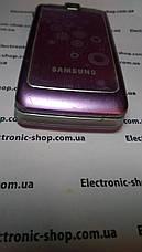 Телефон samsung gt-c3600i original б.у, фото 3