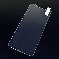 Защитное стекло для Xiaomi Redmi Note 6 Pro