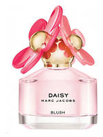 Marc Jacobs Daisy Blush edt 100ml (лиц.)