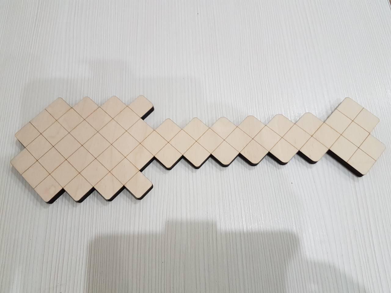 лопата розмальовка Minecraft лопата раскраска майнкрафт Bigl Ua