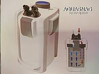 """Внешний фильтр """"SUNSUN""""  HW-702В с UV-9W, 1000л/ч"""