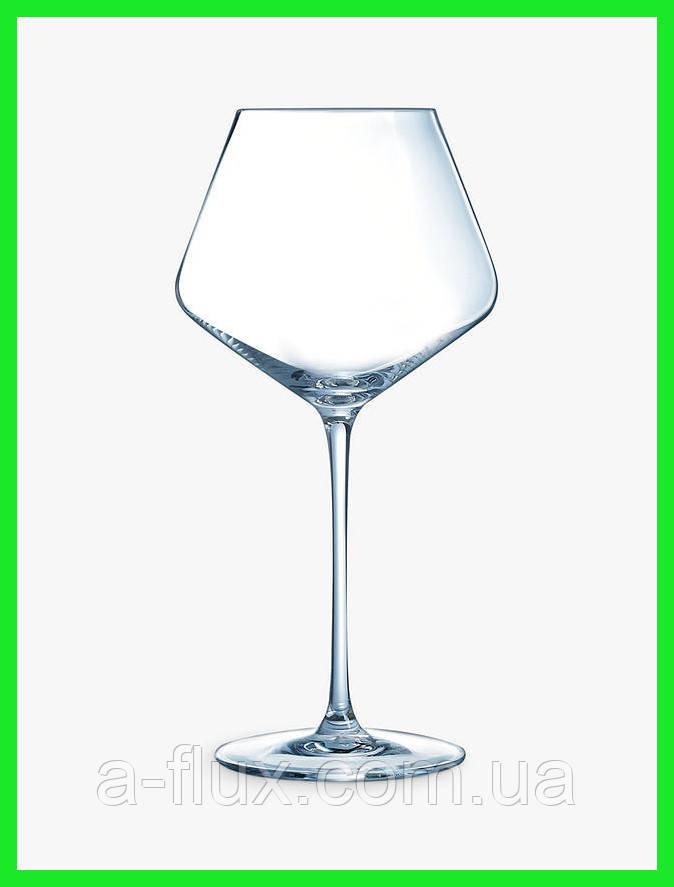 Набор бокалов для вина 420мл (6шт) Ultime Eclat