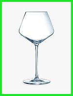 Набор бокалов для красного вина 420мл (6шт) Ultime Eclat, фото 1