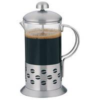 Заварник кофе ( Пресс ) 1000 мл Maestro MR 1663-1000