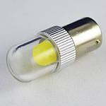 Технология отдаленного люминофора (Remote Phosphor Technology (RPT)) и ее первые шаги в автомобильном светодиодном освещении.