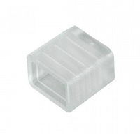 Заглушка для неоновой ленты 220В, фото 1