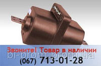 Трансформатор тока ТПОЛ 10 УЗ 50/5 кл. точности 0,5S