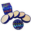 Пудра 5 в 1 Kylie BLUE