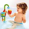 Развивающая игрушка для купания Волшебный кран Baby Water Toys