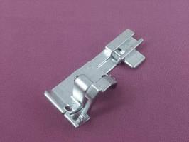 Лапка для оверлока Medion md 16600/14302/18030