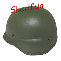 Каска шлем кевларовый PASGT m88 IIIA kevlar helmet NIJ 2кл каска
