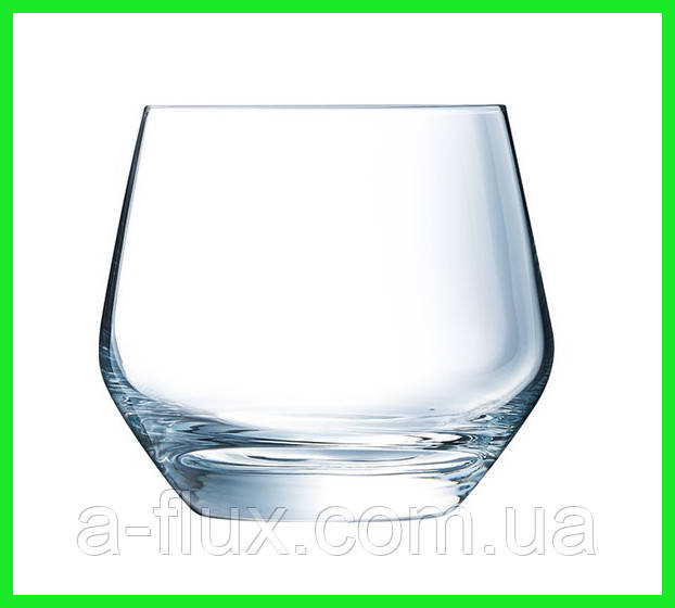 Набор стаканов 350мл (6шт) Ultime Eclat