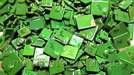 Куплю КМ зеленые 5V