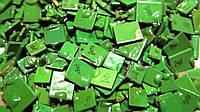 Куплю КМ зеленые D