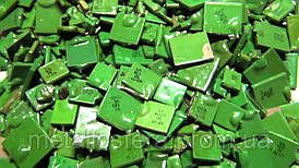 Куплю КМ зеленые Н30