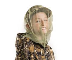 Антимоскитная сетка-маска, фото 2