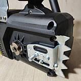 Электропила Тайга ПЦ-2800 плавный пуск, фото 5