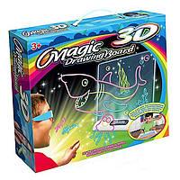 Toy Magic 3D доска для рисования , фото 1