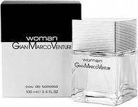Gian Marco Venturi Woman EDT 100 ml (лиц.)