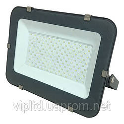 Светодиодный прожектор BIOM 150W 6500К 220V IP65