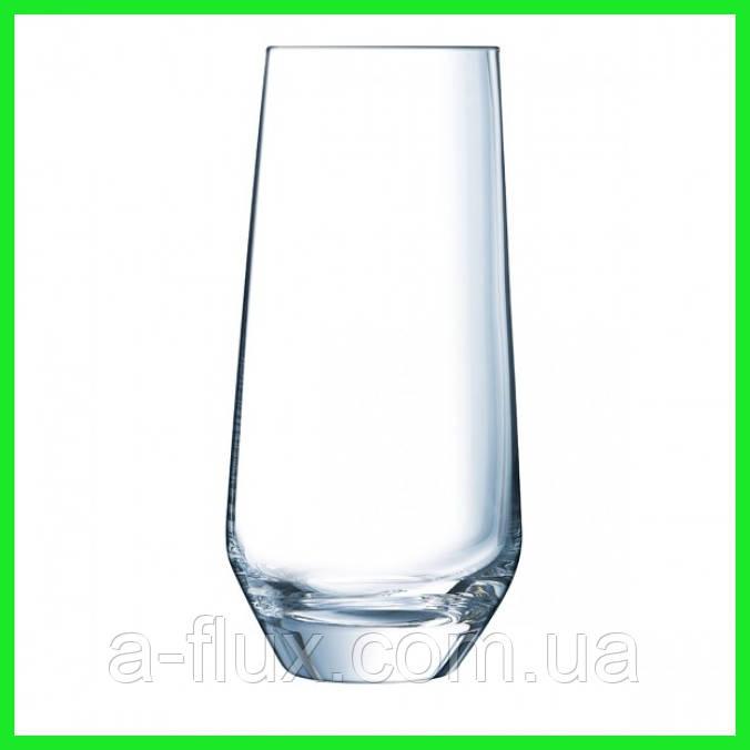 Набор стаканов 450мл (6шт) Ultime Eclat