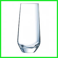 Набор стаканов 450мл (6шт) Ultime Eclat, фото 1