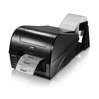 Принтер этикеток Postek C168 200s, фото 1