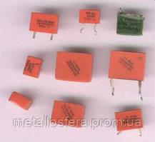 Куплю К10-9, 17, 23, 43, 50 пластмасса