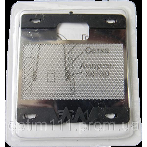 Сетка для электробритвы Эра-100