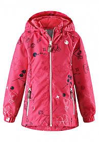 Куртка Reimatec Anise 134 см 9 лет (521484-3368)