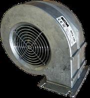 WPA 140 (EBM) Нагнетательный вентилятор MplusM